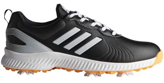 The Five Best Adidas Golf Shoes on the