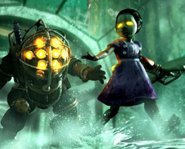 How Much is the Bioshock Video Game Franchise Worth?