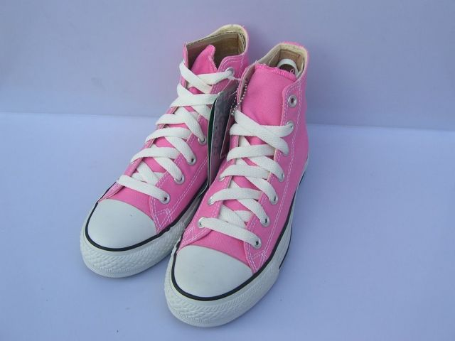 The Five Best Pink Converse Models on the Market 5405ea090