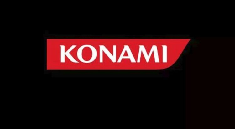 20 Things You Didnt Know About Play >> 20 Things You Didn T Know About Konami