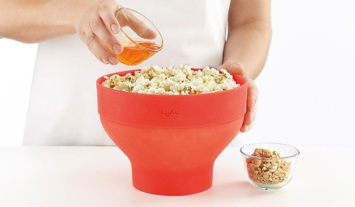 fb66b13d7e1 The Five Best Microwave Popcorn Poppers Out Today