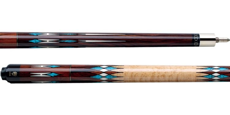 The Five Most Expensive Pool Cues On The Market Today