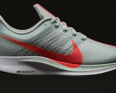 20 Things You Didn't Know about Nike