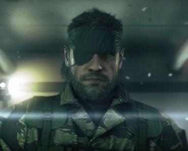 How Much is the Metal Gear Video Game Franchise Worth?
