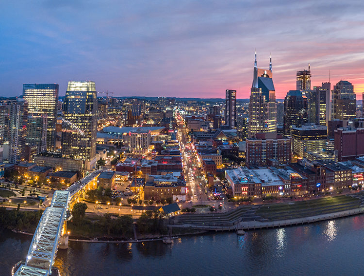 Nashville Is Known For Many Things Great Music Culture And Food You Can Complete A Visit To Without Diving Into Some Of Its Best