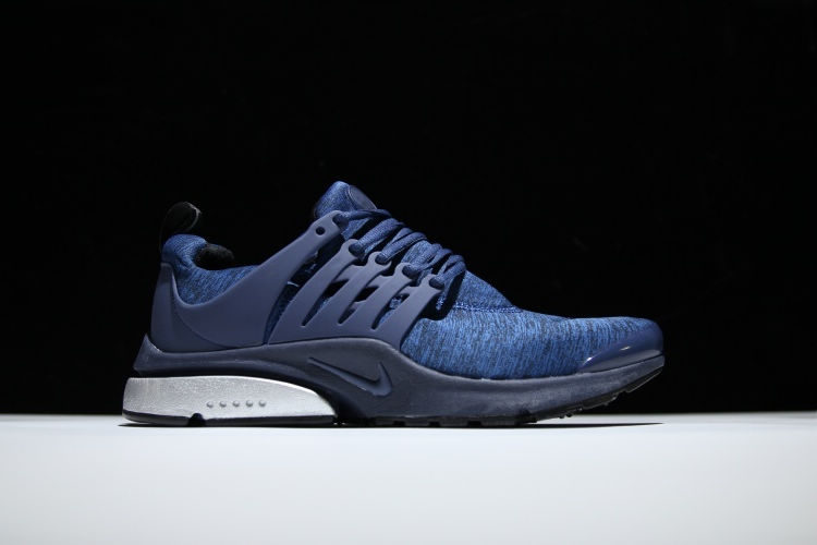 Presto Today Nike On The Best Market Five Models qt1wOH0