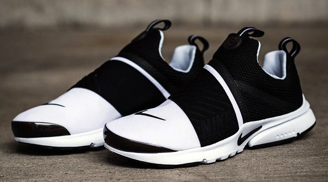 the latest 0f340 fb65e The Five Best Nike Presto Models on the Market Today