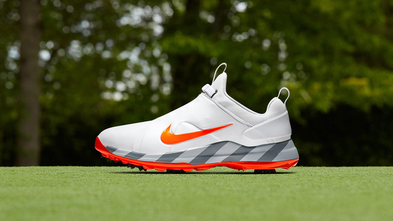 The Five Best Nike Golf Shoes On The Market Today
