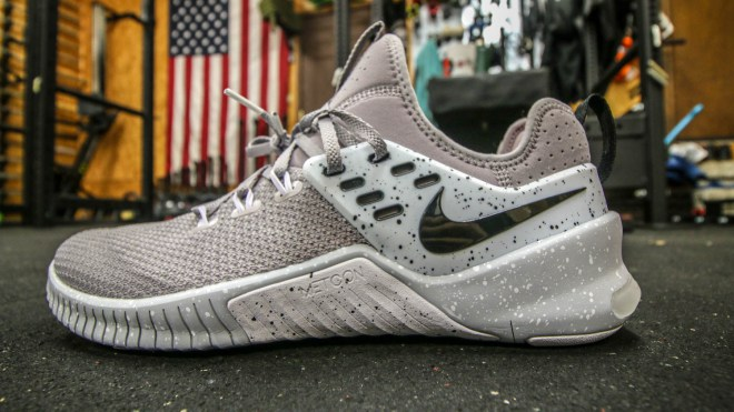 fd2709150567d Nike Free x Metcon Shoes for Men. You might find it hard to believe