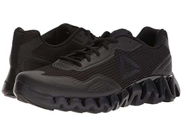 Zigtech Reebok Five The Today Out Models Best 81tEEqw