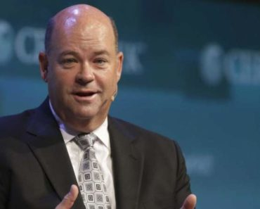 10 Things You Didn't Know about ConocoPhillips CEO Ryan Lance