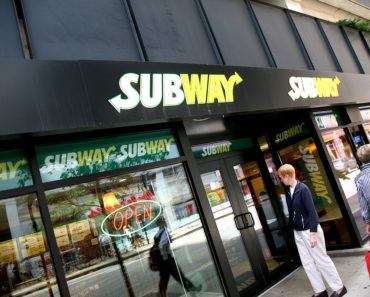 How Much Does it Cost to Open a Subway Franchise?