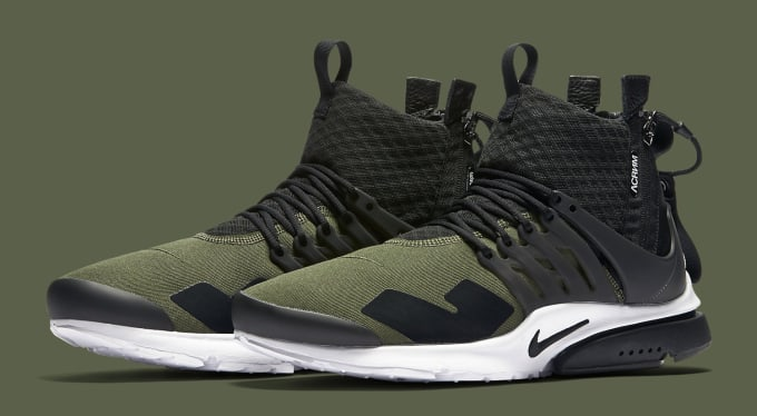 fashion best cheap best deals on The 20 Best Nike Presto Models of All Time