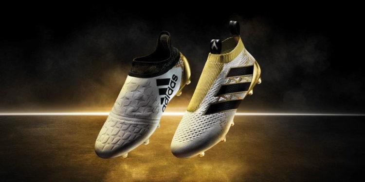 best soccer shoes