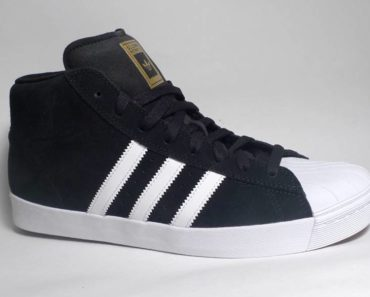 The Five Best Adidas NEO Models out Today