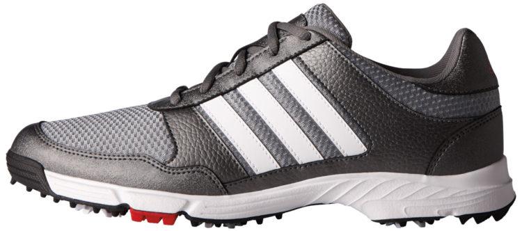 adidas tech response golf shoes waterproof