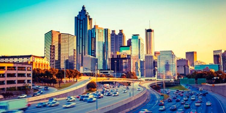 The 10 Best Restaurants In Atlanta Ga