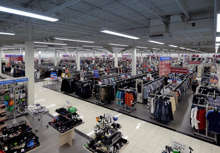 20 Things You Didn T Know About Burlington Coat Factory