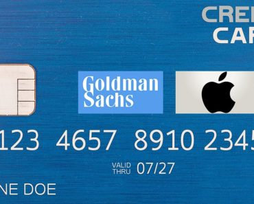 Is the Apple Credit Card Worth Applying For?