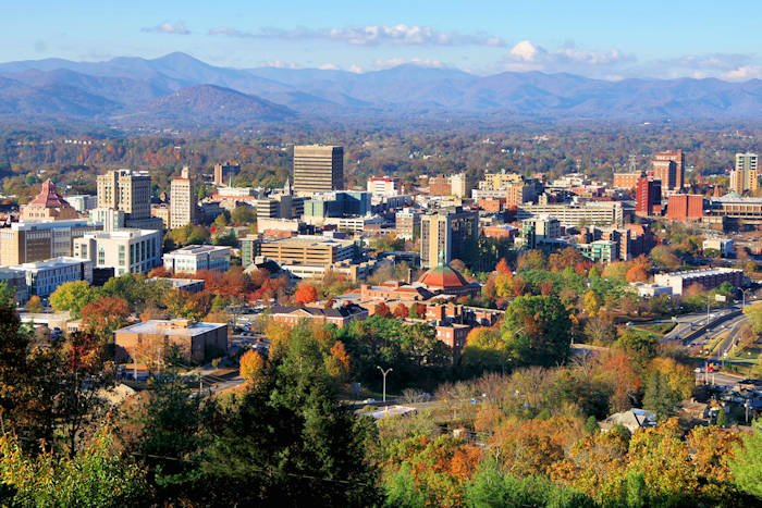 Five Money Scams to Watch Out for on Craigslist Asheville