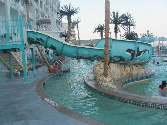 Hotels In Ocean City Md >> The Five Best Hotels In Ocean City Md
