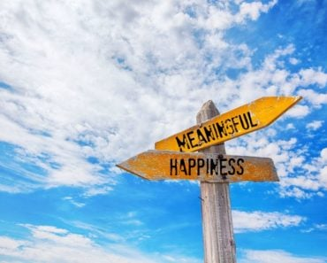 10 Simple Habits for a Successful and Happy Life