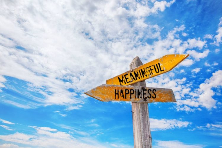 Image result for happy life