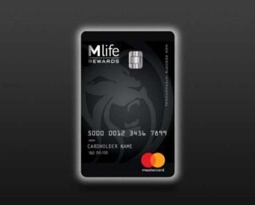 10 Benefits of Having an MLife Credit Card