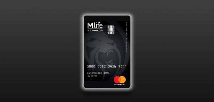 if you want a credit card that can help you achieve the type of financial success youre looking for you might want to look into the mlife rewards - Achieve Card Rewards