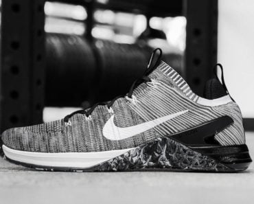 The Five Best Nike Metcon Models Out Today