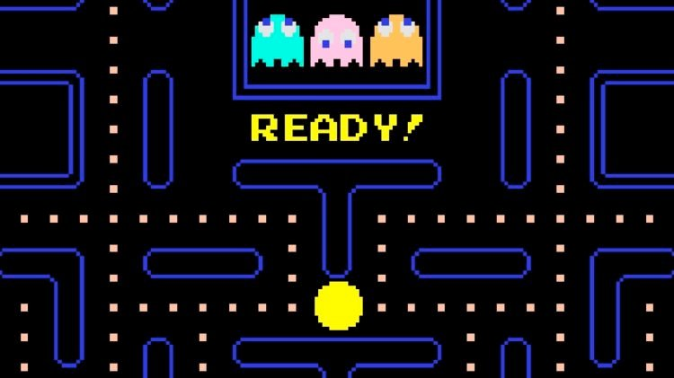 Pacman mod apk download for pc, ios and android