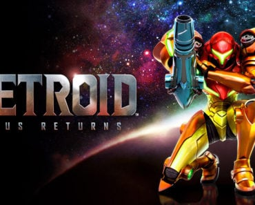 How Much is the Metroid Video Game Franchise Worth?
