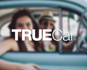 20 Things You Didn't Know about TrueCar