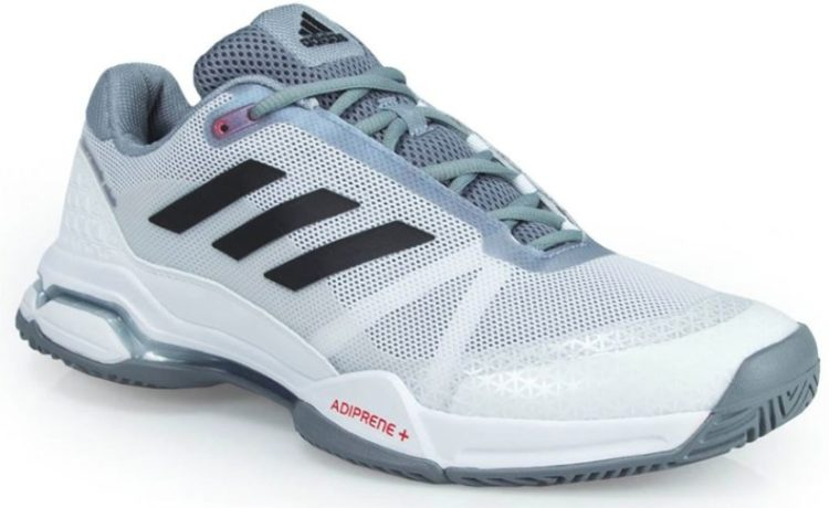 The Five Best Adidas Tennis Shoes on the Market Today