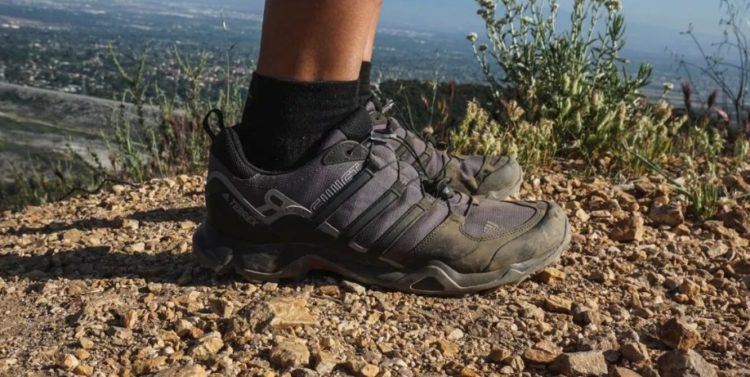 best sneakers afffc 0a1af The Five Best Adidas Terrex Models on the Market Today