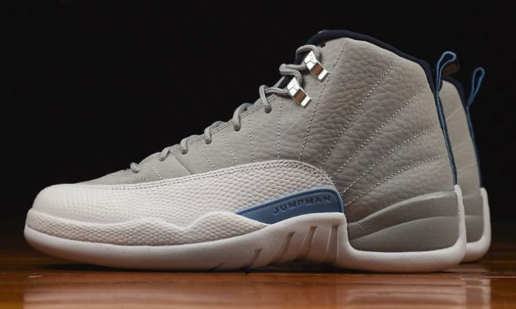 buy online a417f 96540 10 Things You Didn't Know about the Air Jordan 12