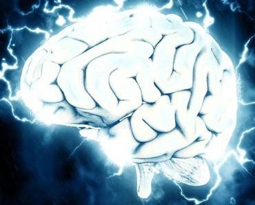 How the Science of Neuroplasticity Can Help Your Employees Thrive