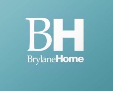 10 Benefits of Having a BrylaneHome Credit Card