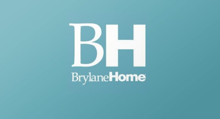 Image result for Brylanehome Credit Card