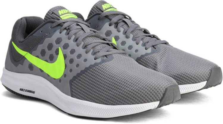 e63b37a0f2a1 10 Reasons the Nike Downshifter 7 is a Solid Buy