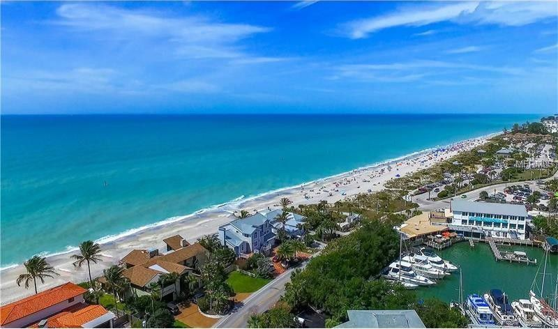 Why You Should Consider Investing in Englewood, FL Real Estate