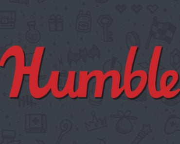 20 Things You Didn't Know about Humble Bundle