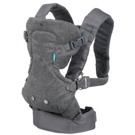 95bd25d07ec The Five Best Convertible Baby Carriers on the Market Today
