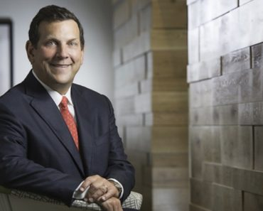 10 Things You Didn't Know about Northwestern Mutual CEO John E. Schlifske