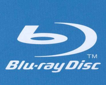 Three Reasons Why Blu-Rays will Survive the Streaming Service Popularity
