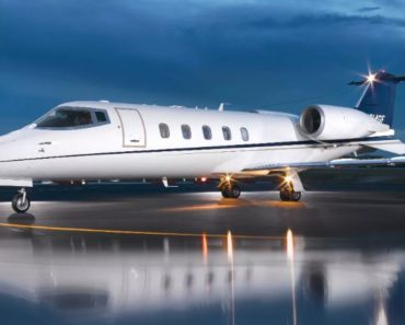 Aircraft Purchase Agreement: The Roadmap to a Successful Transaction
