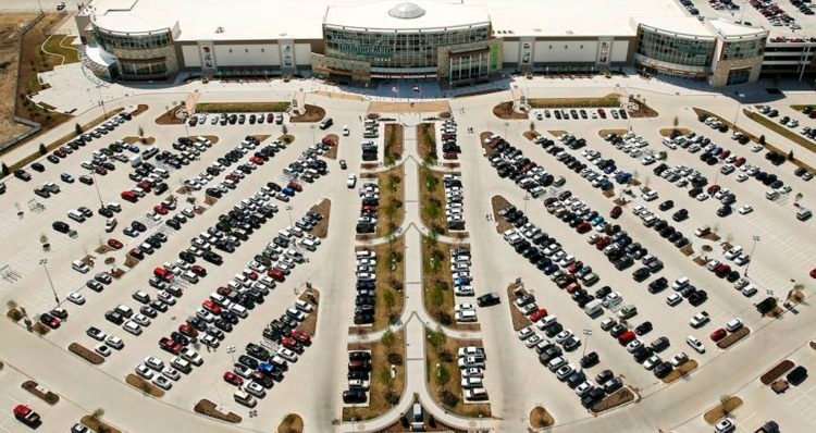 20 Things You Didn T Know About Nebraska Furniture Mart