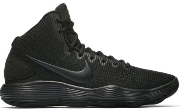 The Five Best Nike Hyperdunk Models You Can Buy 6cef61550224