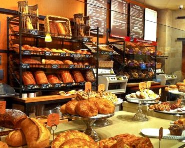 Five Panera Bread Secret Menu Items Worth a Try