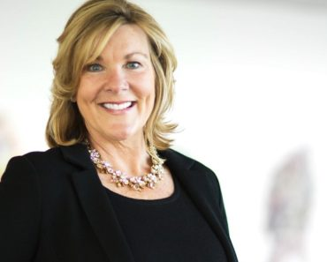 10 Things You Didn't Know about Progressive Insurance CEO Tricia Griffith